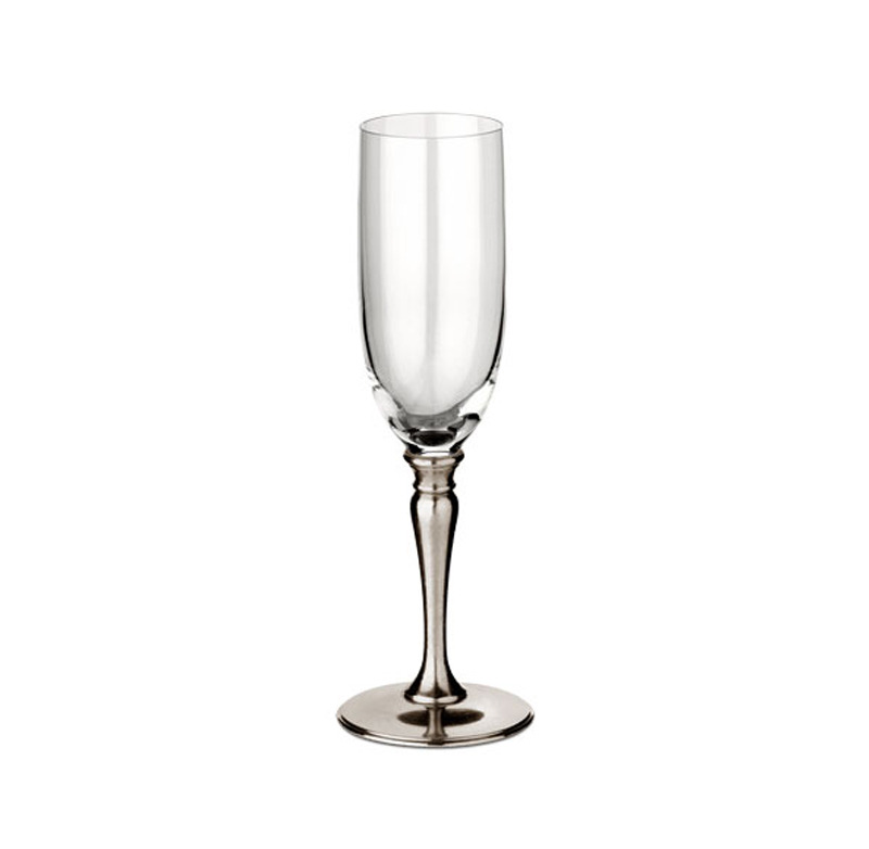 [코지타벨리니]Barolo Champagne Glass (CT10620)
